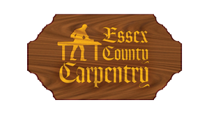 Essex County Carpentry