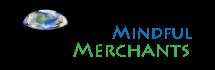 The Mindful Merchants
